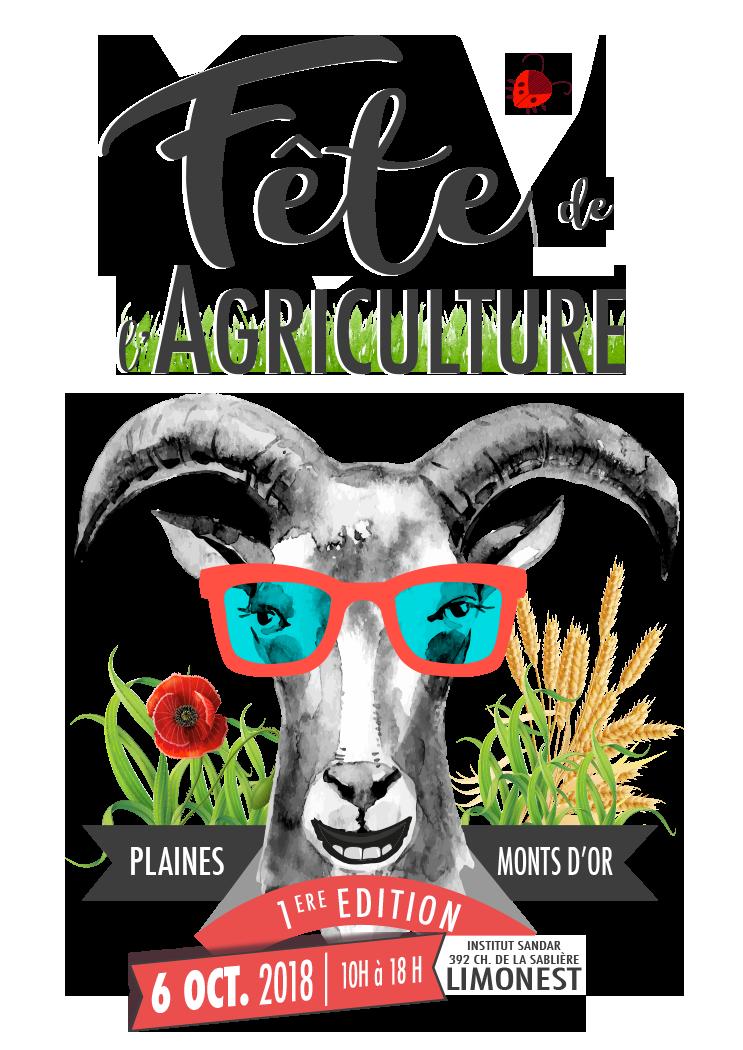 Fete De L Agriculture Limonest 5 Octobre 2019 Marche Des
